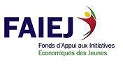 FAIEJ Fonds d'Appui aux initiatives Economiques de Jeunes