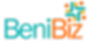 logo 6d.png