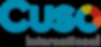 Cuso_logo_FullColour.png