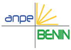 logo_anpe.png