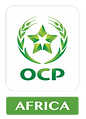 OCP Africa.png