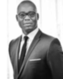 Franck Adjagba