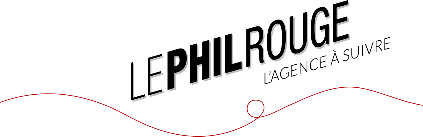 LePhilRouge.png