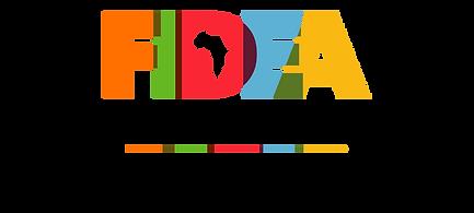 Logo Fidea 19.png