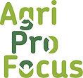 APF_logo_qualité nouveau.jpg