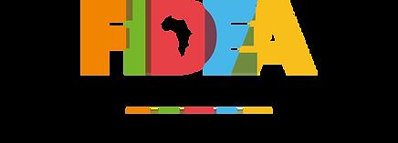 Logo_Fidea_lomé_2.png