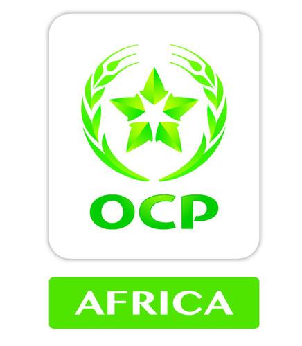 Logo_OCP_Africa_modifié.jpg