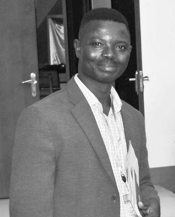 Claude Boko université de Lomé