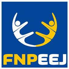 FNPEEJ.png