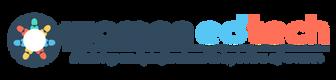 Logo_Women EdTech.png