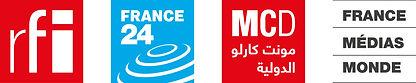 logo FMM_CMJN.jpg