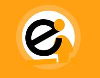 Enfine logo 2.PNG