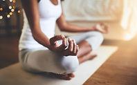 meditation-apps-story-1574283265.jpg