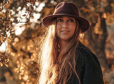 Manon Brucker Naturopathe