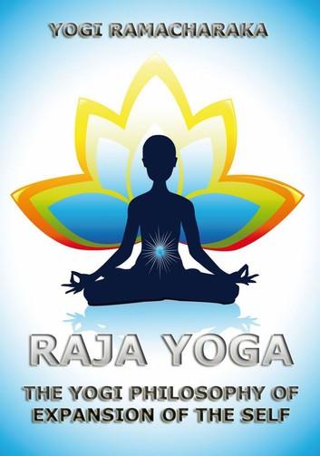 raja-yoga-7