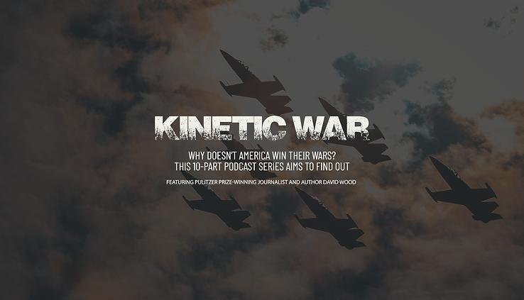 KW-landing-page.png