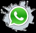 whatsapp strategies.png