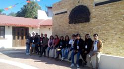 CIEFT Hidalgo 2019 (19)