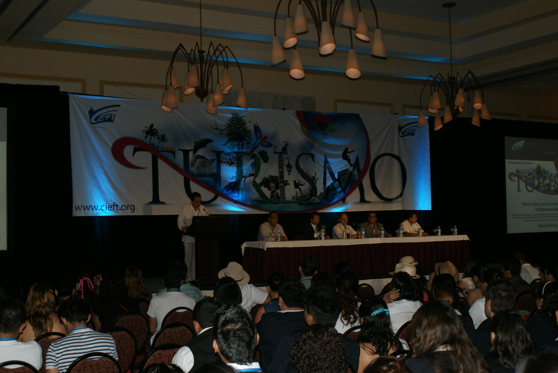 Congreso CIEFT 2012 (73)