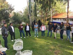 CIEFT Hidalgo 2019 (39)