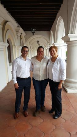 CIEFT ANTIGUA GUATEMALA 2016 (9)