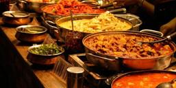 cocina-tradicional-777x390.jpg