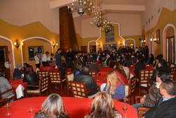 Congreso CIEFT Puebla - Tlaxcala 2014 (45)