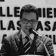 Enrique Muñoz.jpg