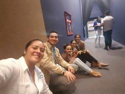 Congreso CIEFT 2017 (8)