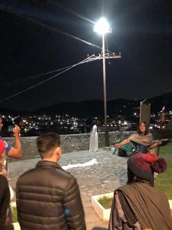 CIEFT Hidalgo 2019 (27)