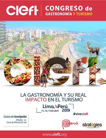 Cartel_Perú.jpg