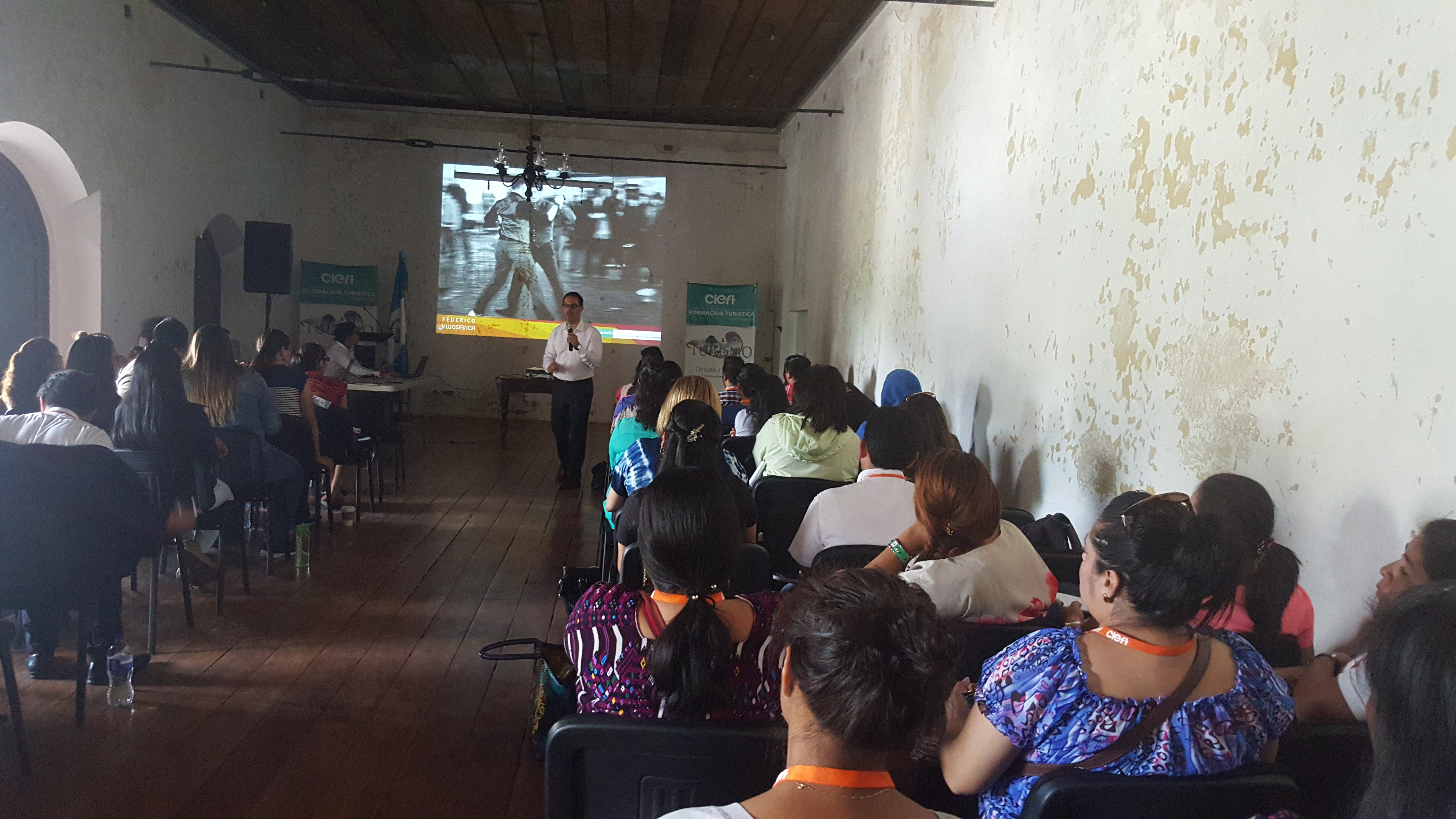 CIEFT ANTIGUA GUATEMALA 2016 (87)