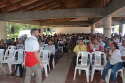 CIEFT 2016 COMALCALCO (36)
