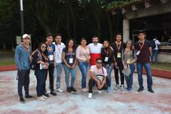 CIEFT 2016 COMALCALCO (45)