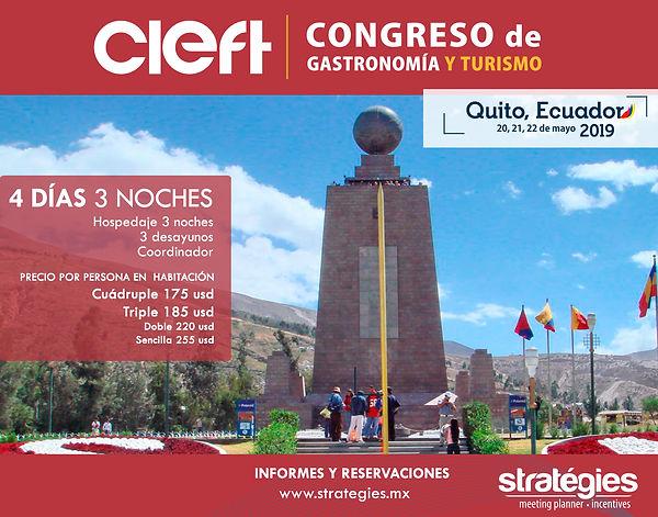 Paquete Ecuador.jpg