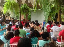 Congreso CIEFT Pto Vallarta 2013 (20)