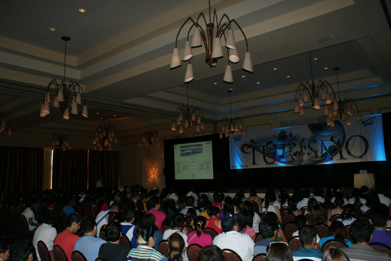 Congreso CIEFT 2012 (75)