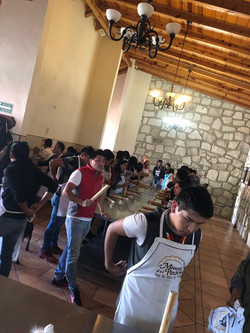 CIEFT Hidalgo 2019 (23)