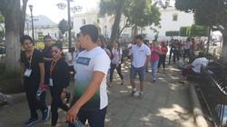 CIEFT ANTIGUA GUATEMALA 2016 (34)