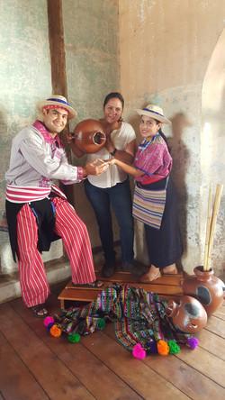 CIEFT ANTIGUA GUATEMALA 2016 (11)