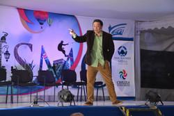 Congreso CIEFT Puebla - Tlaxcala 2014 (42)