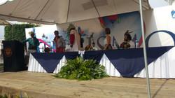 CIEFT ANTIGUA GUATEMALA 2016 (50)