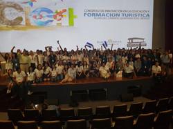 Congreso CIEFT 2017 (11)