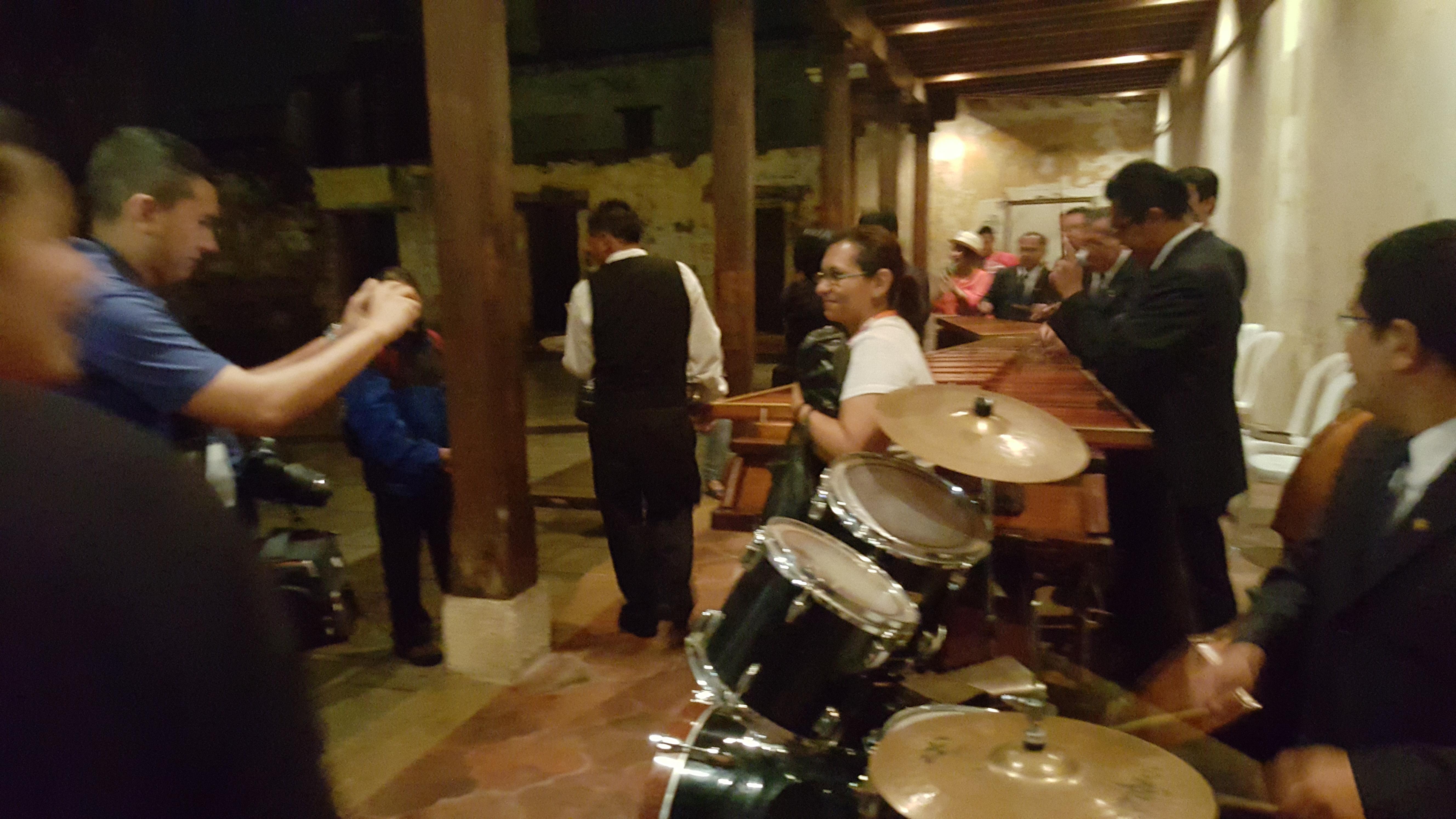 CIEFT ANTIGUA GUATEMALA 2016 (79)