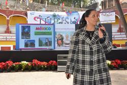 Congreso CIEFT Puebla - Tlaxcala 2014 (14)