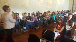 CIEFT ANTIGUA GUATEMALA 2016 (83)