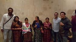 CIEFT ANTIGUA GUATEMALA 2016 (6)