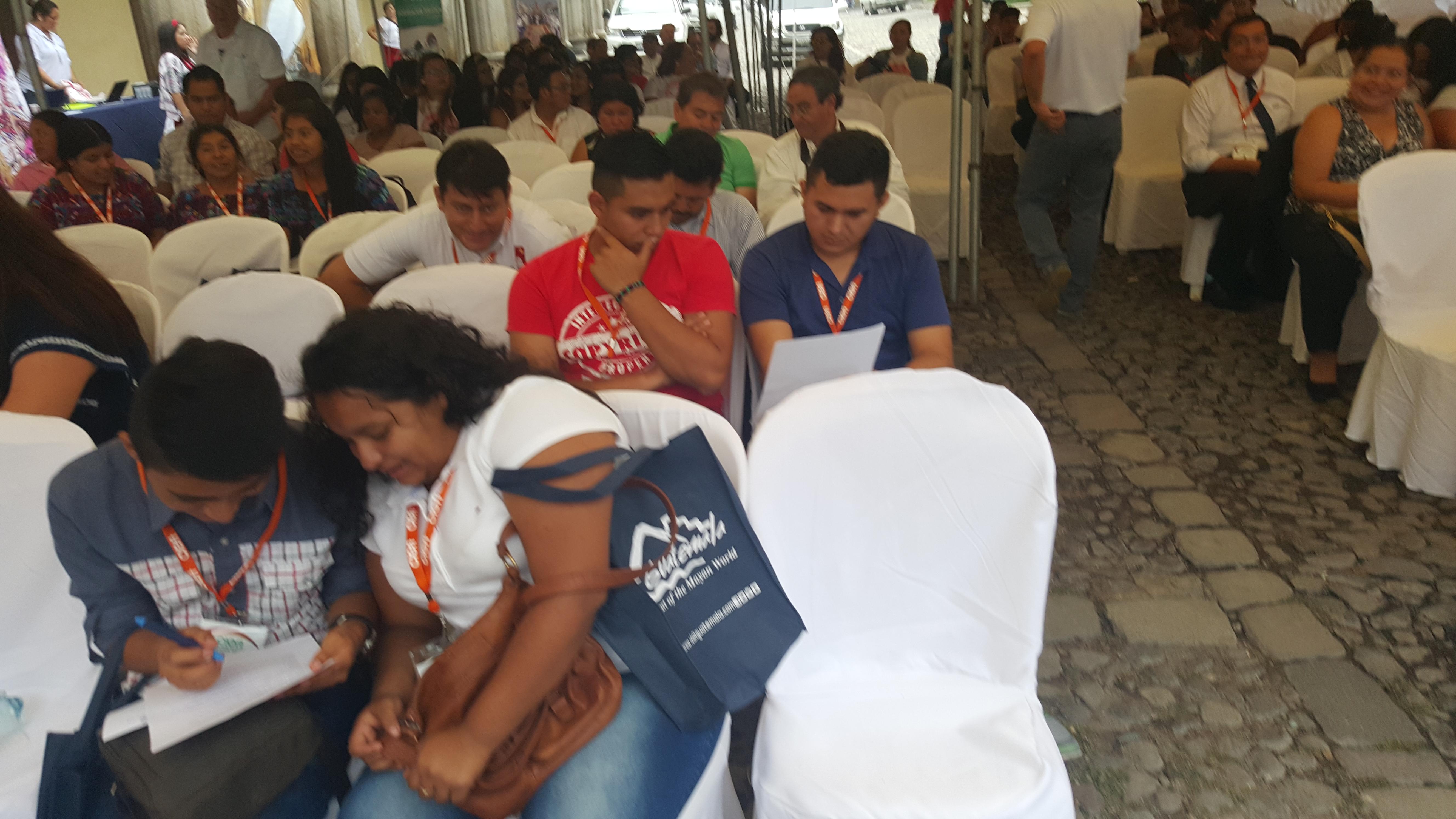 CIEFT ANTIGUA GUATEMALA 2016 (56)