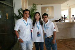 Congreso CIEFT 2012 (89)