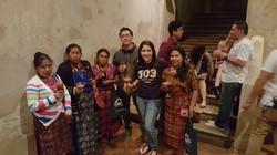 CIEFT ANTIGUA GUATEMALA 2016 (5)